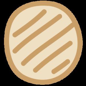 hamburguesa pollo The Burger World Segovia