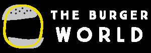 LogoThe Burger World restaurante en Segovia